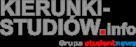 kierunki-studiow.info